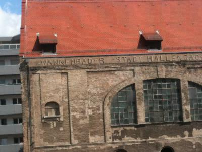 Heidelberg kennenlernen